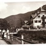 Hotel Mieslingtal