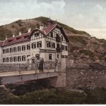 Touristenheim Wachau