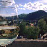 Wein Salettl Mariandl